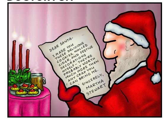 Image result for christmas cartoons