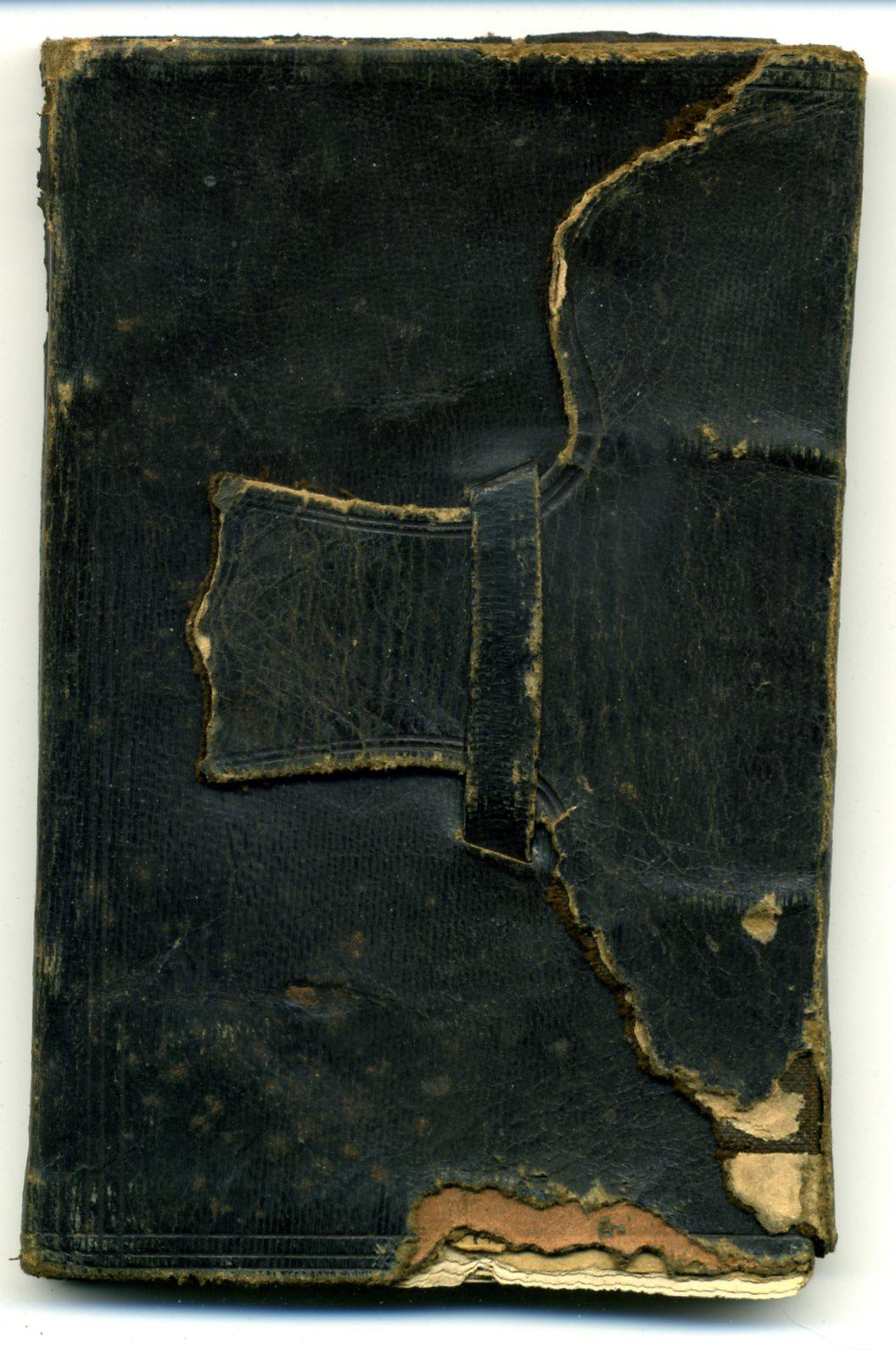 Short-Diary-Cover-790527.jpg
