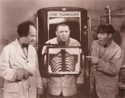 http://www.cowart.info/blog/uploaded_images/Three-Stooges-1934-731469.jpg