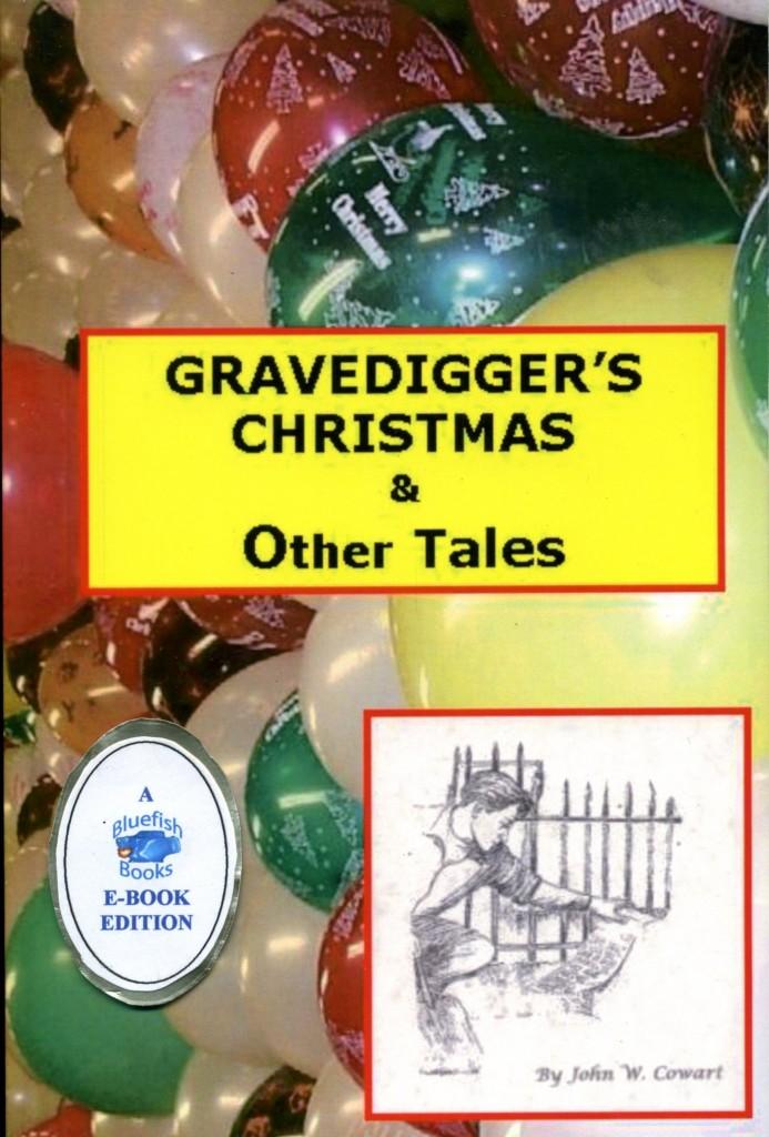 E-Cover Gravediggers