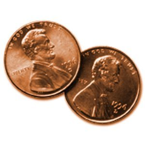 Lincoln-pennies-2.jpg