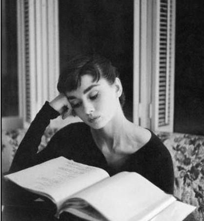http://www.cowart.info/blog/wp-content/uploads/2012/11/Reader-Audry-Hepburn.jpg