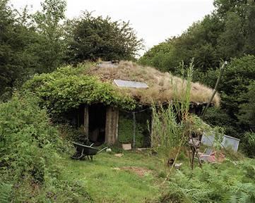 cobhouse