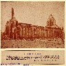 St_Johns_Cathedral_after_1901_fire.jpg (700114 bytes)