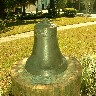 Riverboat bell.jpg (321805 bytes)