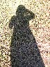 Shadow.JPG (1566896 bytes)